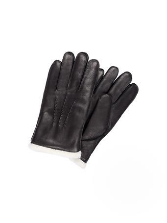 Sofo Deer Skin Gloves