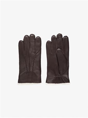 Sofo Deer Skin Gloves