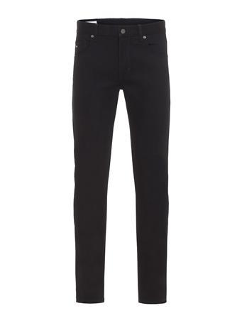 Jay BLKND Jeans