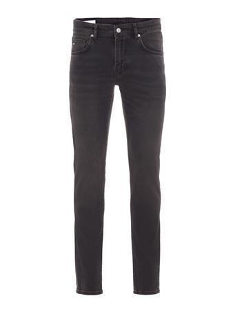 Jay Khol Jeans
