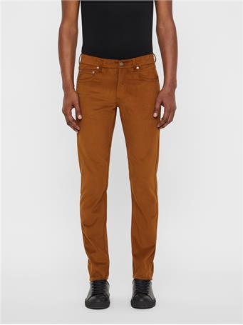 Tom Twol Jeans