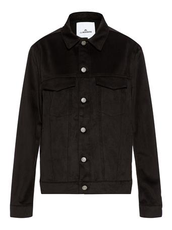 Max Twol Denim Jacket