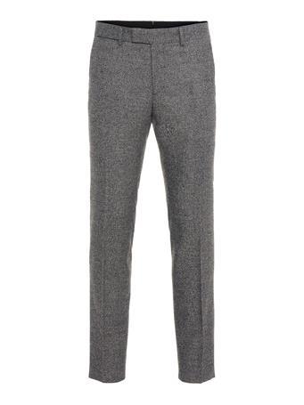 Grant 2Tone Pants