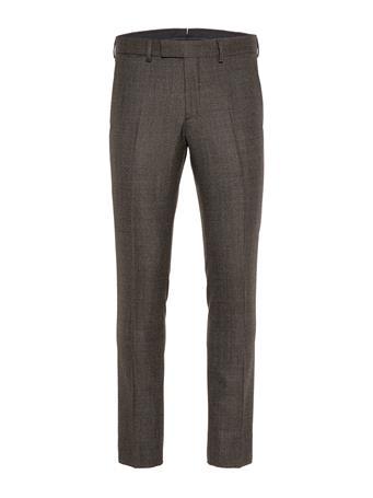 Grant Archivio Pants