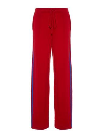 Agnese Cashmere Pants