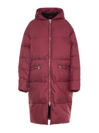 Sydney Taff Coat