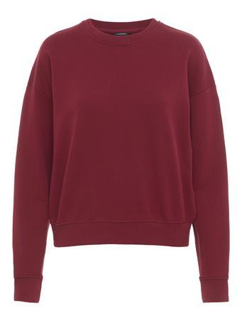 Thea Sweatshirt