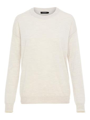 Kerli Perfect Merino Sweater