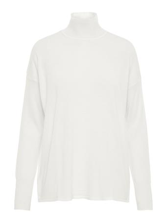 Dolci Perfect Merino Sweater