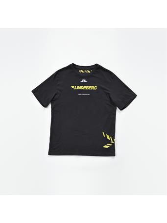 LIMITED EDITION - Jordan Jersey Tee