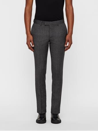 Grant Wool Stretch Pants