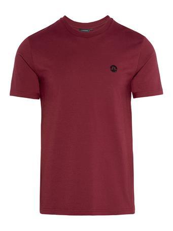 Bridge Jersey T-shirt