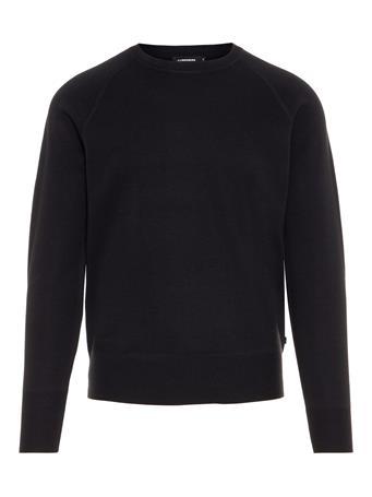 Rino Full Milano Sweater