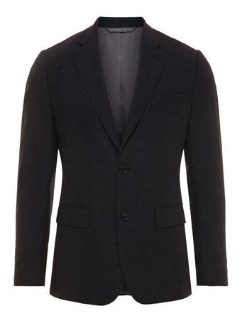 Hopper Soft Flannel Blazer