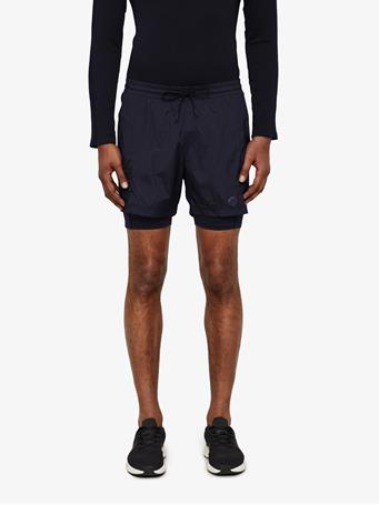 Daz Stretch WindPro Shorts