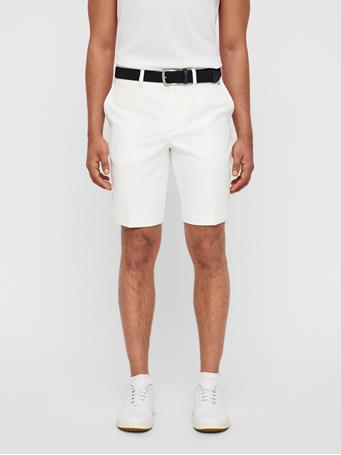 Eloy Tapered Fit Shorts