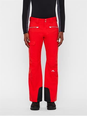 Truuli 2-Ply Pants