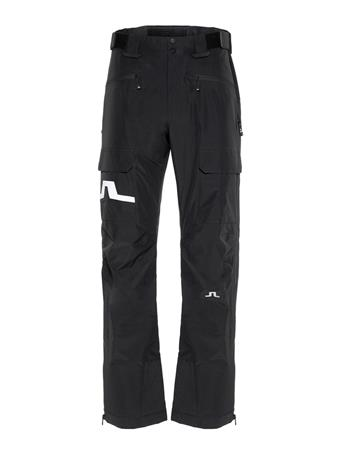 Harper 3-Ply GoreTex Pants