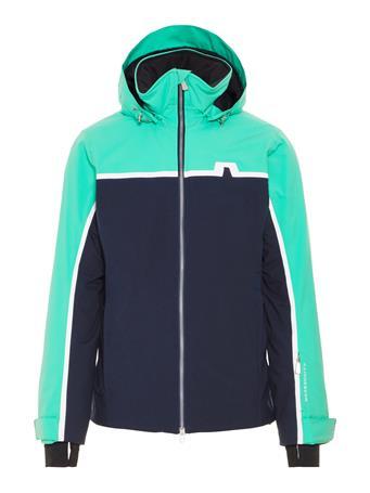 Sitkin 2-Ply Jacket