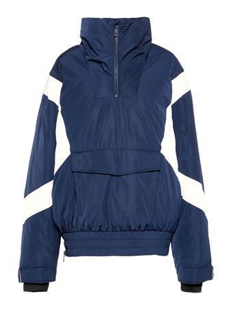 Norak Jacket