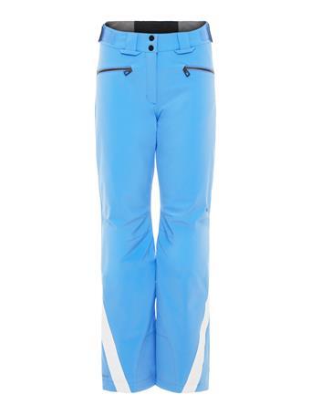 Wrangell Dermizax EV Pants