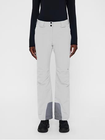 Watson Dermizax EV Pants