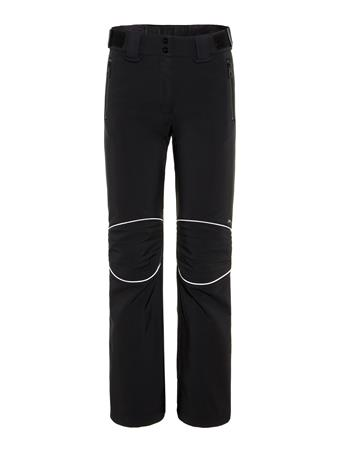 Stanford Striped Soft Shell Pants