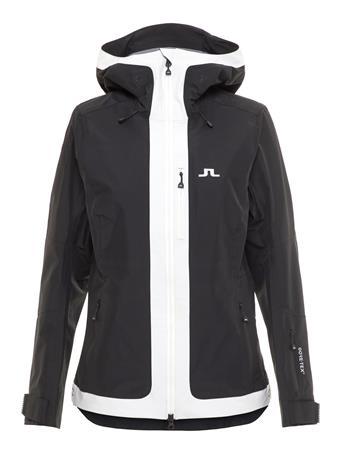 Harper 3-Ply GoreTex Jacket