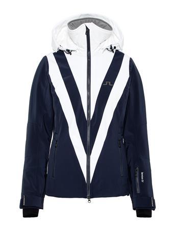 Wrangell Dermizax EV Jacket