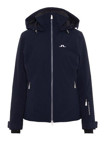 Truuli 2-Ply Jacket