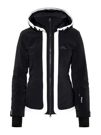 Watson Dermizax EV Jacket