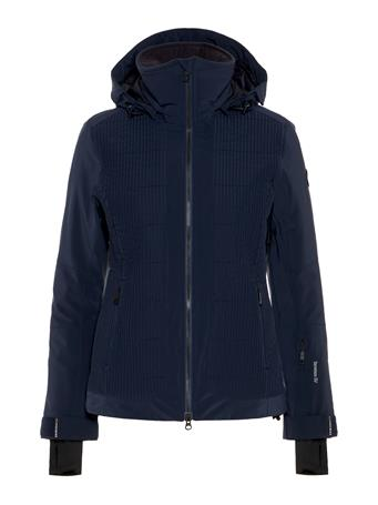 Moffit Dermizax EV Jacket