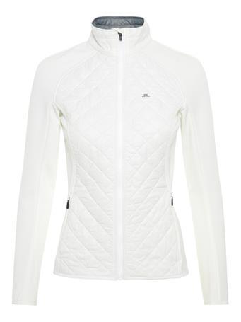 Atna Pertex Hybrid Jacket