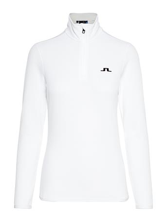 Kimball Quarter-Zip Fieldsensor Midlayer