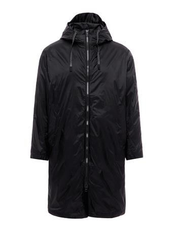 Twenty Nylon Coat
