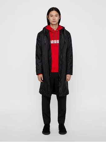 Twenty Nylon Coat