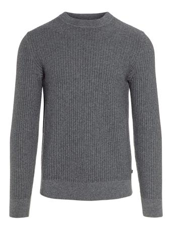 Remus Vertical Structure Sweater