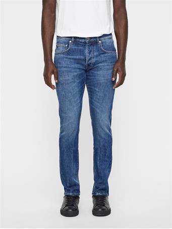 Cedar Frye Jeans