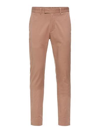Grant Travel Pants