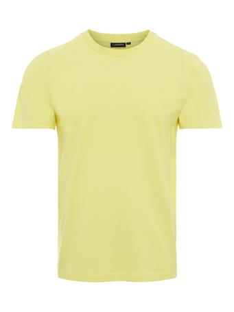 Bridge Graphic Cotton T-shirt