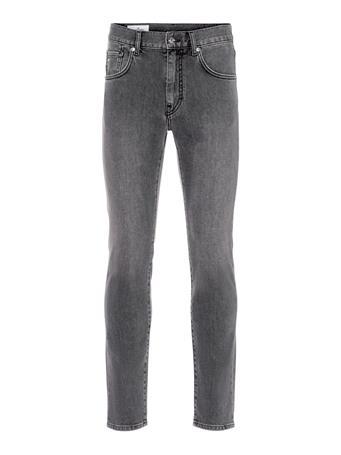 Jay Gloomy Jeans