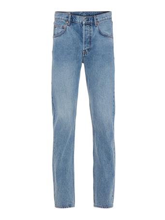 Johnny Surf Blue Jeans