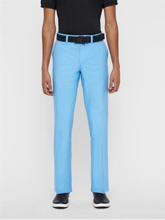 Elof Reg Fit Pants