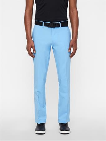 Ellott Reg Fit Pants