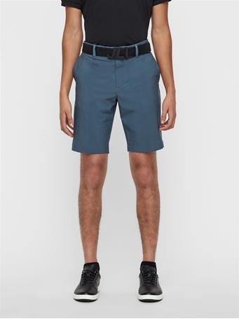 Eloy Tapered Shorts