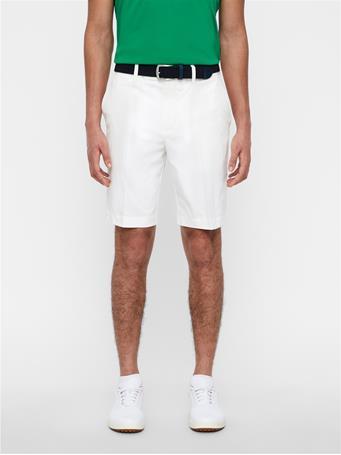 Vent Shorts