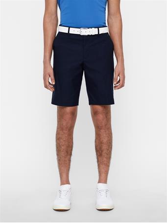 Palmer Schoeller 3xDry Shorts
