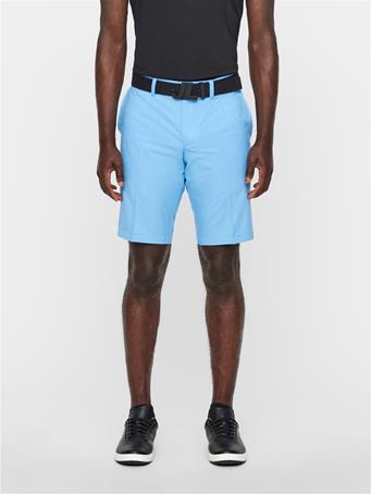 Somle Tapered Fit Shorts