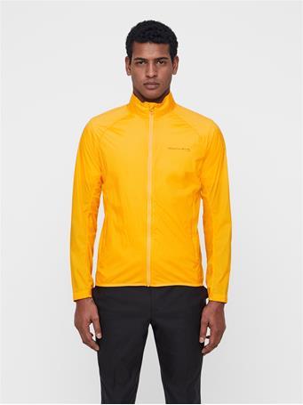 Iconic Wind Pro Jacket