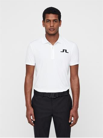 Big Bridge TX Jersey Polo